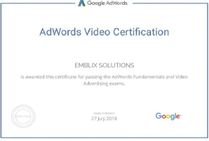 Google-Partners---Certification-anil[1]