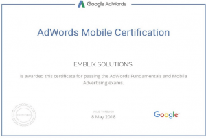 Google-Partners---Certification-raji-2-1[1]