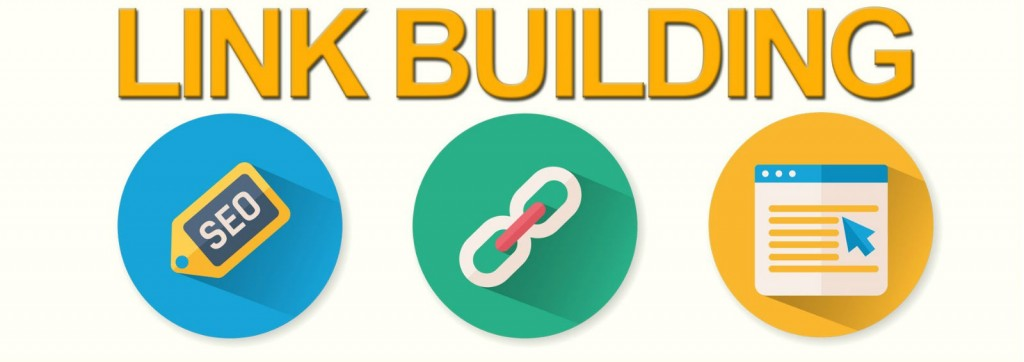 link-building-tips-guide2seo