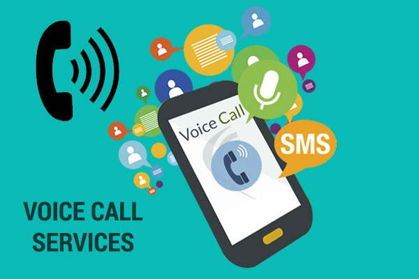 voice-call-services-1