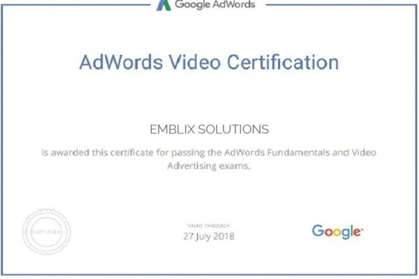 Google-Partners---Certification-anil[1]