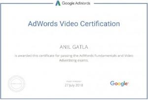 Google-Partners-Certification-anil2