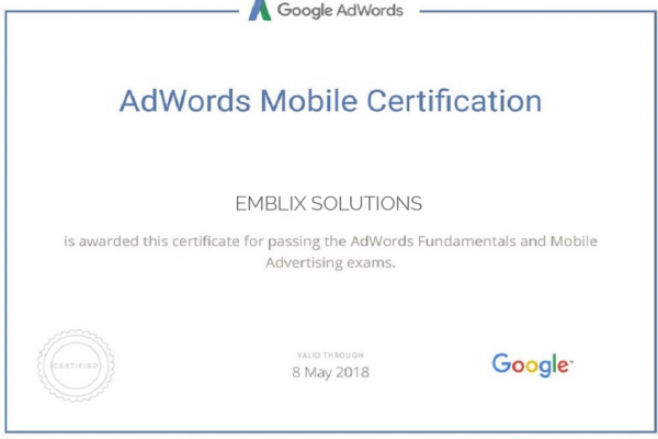 Google-Partners---Certification-raji-2-1[1]