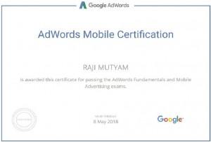 Google-Partners-Certification-raji-2-11