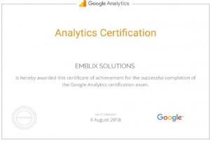 Google-Partners---Certification1-1[1]