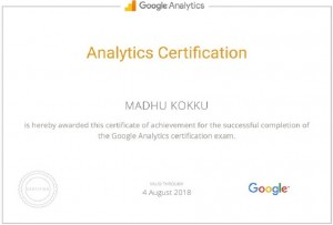 Google-Partners-Certification1-12