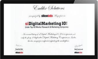 award.digitalmarketing