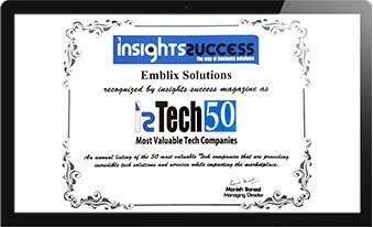award.insightsuccess
