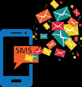 SMS-Marketing-284x300