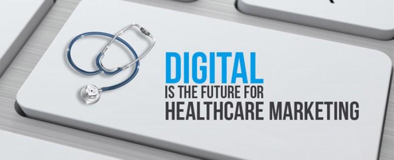healthcare-digital-marketing-trends