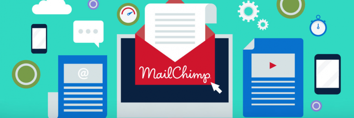 3-5-Why-We-Use-MailChimp-for-Email-Marketing-1288x674