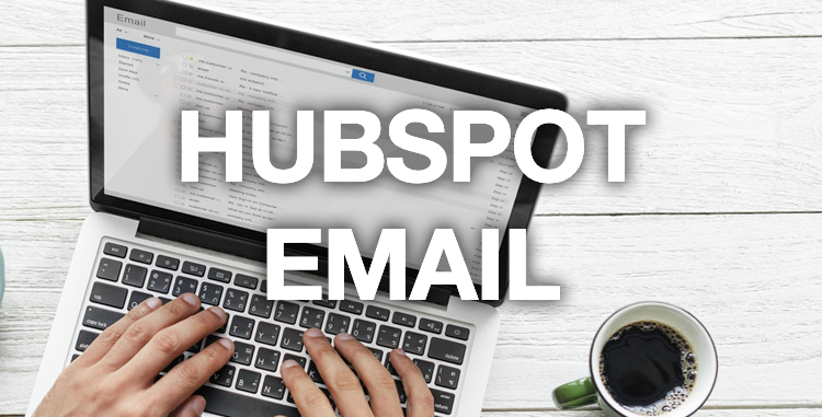 DW-Hubspot Email