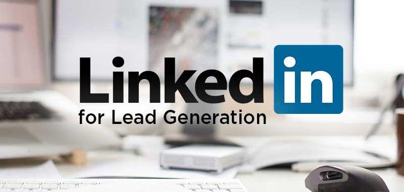 LinkedIn-Sales-Nav