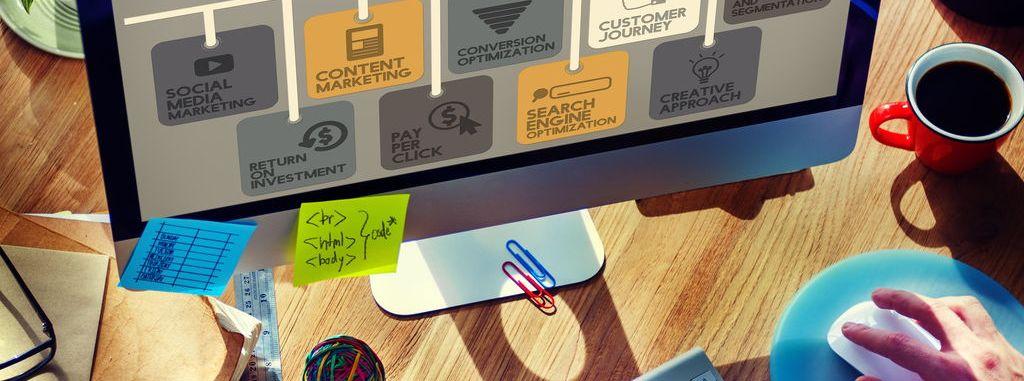 content-marketing-importance