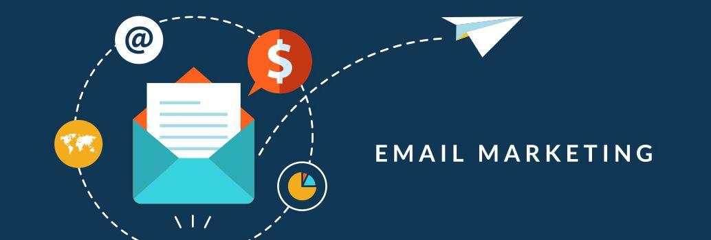 Blog-Thumbnail-Email-Marketing-Campaign-Tips