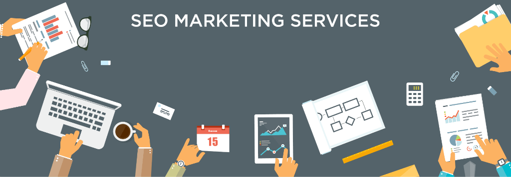 seo-marketing-services-page