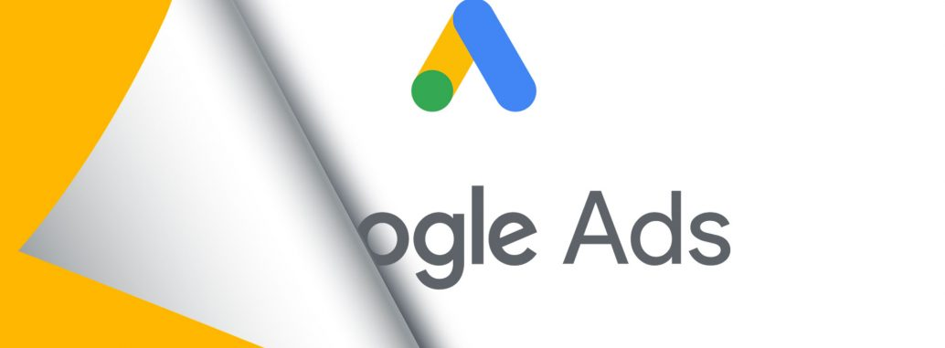 GG-banner-GoogleAds