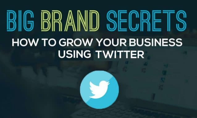 Top Twitter marketing services in Hyderabad