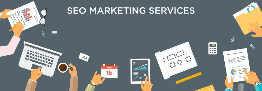 seo marketing company in hyderabad